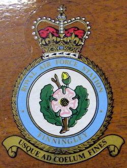 Sgt Albert Edwin Barrows