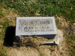 Nellie L. Baker