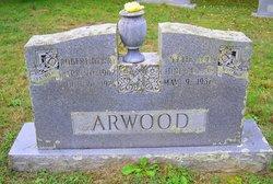 Robert Henry Arwood