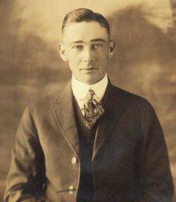 Augustus Kendall Gus Allen