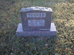 William Dick Turner