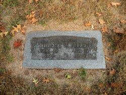 Robert V. Allen