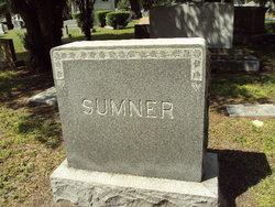 Grace Gloria Babe <i>Sumner</i> Joyner