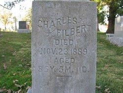 Charles Filbert