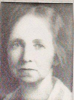 Elizabeth Hatch Daines
