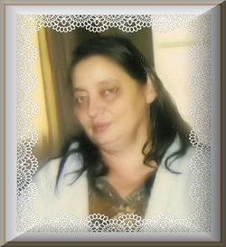 Priscilla Joyce Hartwell