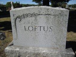 Mary V. Loftus