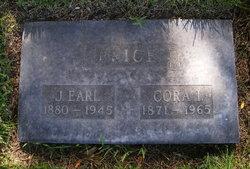 John Earl Price