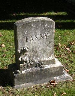 Fanny Proctor