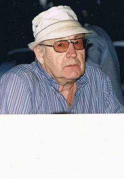 Robert John Bob Hartman