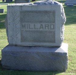 Robert S. Millard