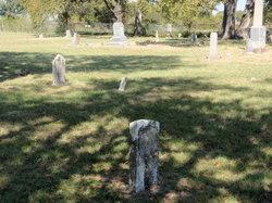 Strickling Cemetery