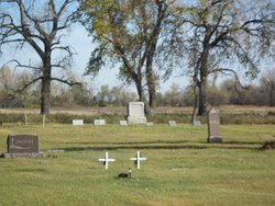 Sherbrooke Cemetery