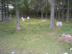 Henry Farnsworth Cemetery