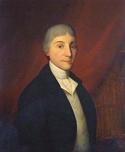 Dr Solomon Drowne, III
