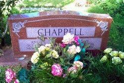 George Washington Chappell