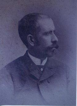 James R Betts