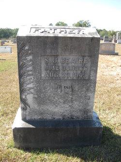 Samuel Joseph Beaird