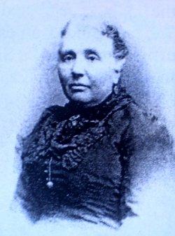 Elena Lillia <i>Lambruschini</i> Trabucco