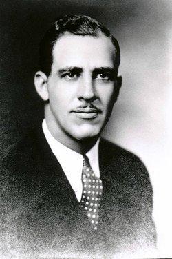 Conrad Arthur Bode