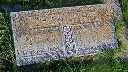 Margaret Elizabeth <i>Walker</i> Crawford