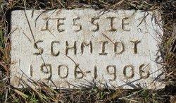 Jessie Schmidt