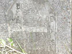 Lorenza Bera