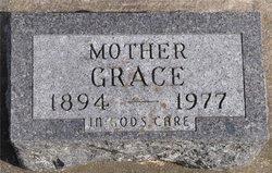 Grace Ammerman