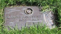 Margie Augustine