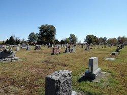 Elkville Cemetery