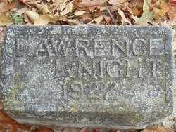 Lawrence Knight