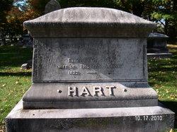 Thomas Norton Hart