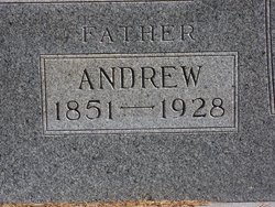 Andrew Ballard