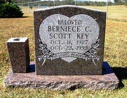 Berniece C. <i>Scott</i> Key