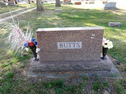 George W. Butts