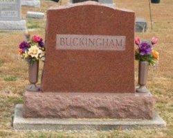 Debra Buckingham