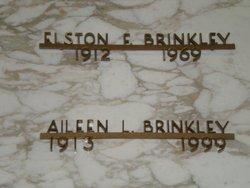 Aileen L. Brinkley