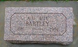 Adain Uberto Bill Bartley