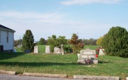 Beth Haven Baptist Church Cemetery