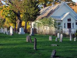 Bethlehem Presbyterian Churchyard
