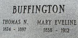 Thomas N. Buffington
