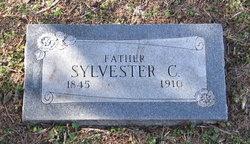Sylvester C. Reece