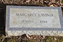 Margaret Lavinia <i>Carroll</i> Neill