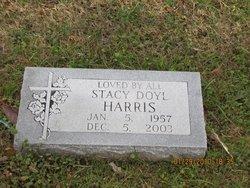 Stacy Doyl Harris
