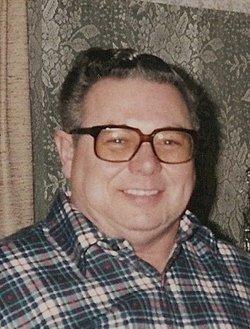 Milton W Milt Kagarise