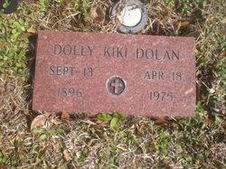 Dolly Kiki Dolan