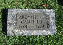 Ardythe I. Camfield