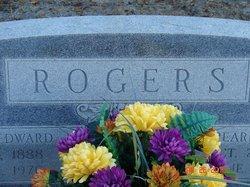 James Edward Rogers