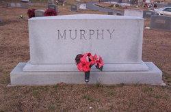 Rosa Mae <i>King</i> Murphy