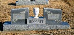 Chester M Hoggatt